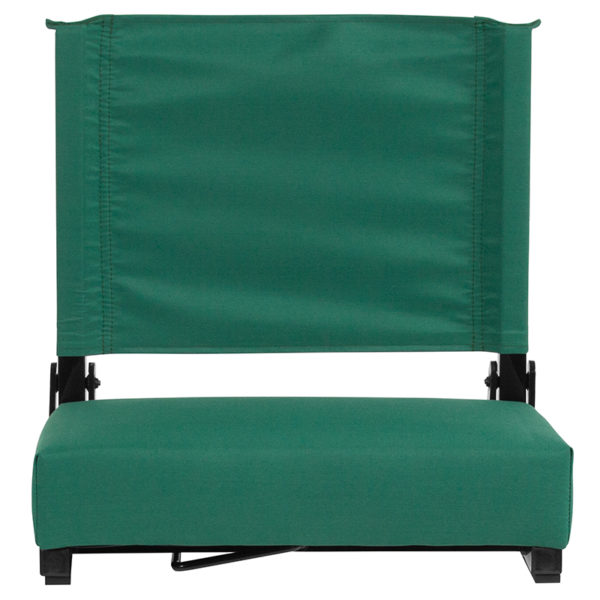 Wholesale Grandstand Comfort Seats by Flash