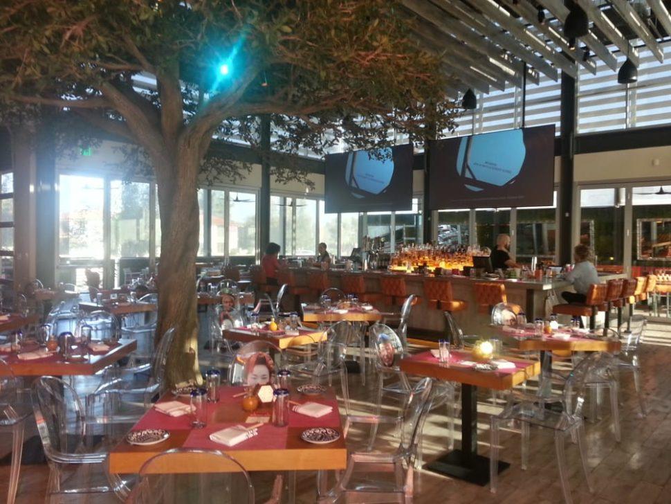 Stupendous Blog Standard Alt Restaurant Furniture Org Theyellowbook Wood Chair Design Ideas Theyellowbookinfo