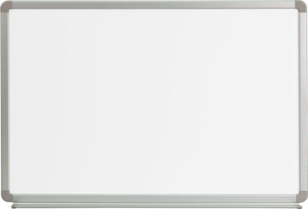 Wholesale 3' W x 2' H Magnetic Marker Board