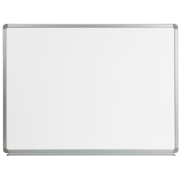 Wholesale 4' W x 3' H Magnetic Marker Board