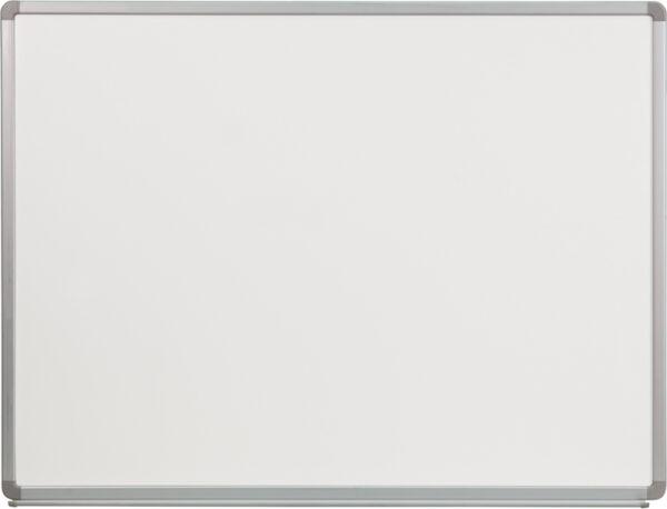 Wholesale 4' W x 3' H Porcelain Magnetic Marker Board