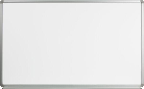 Wholesale 5' W x 3' H Magnetic Marker Board