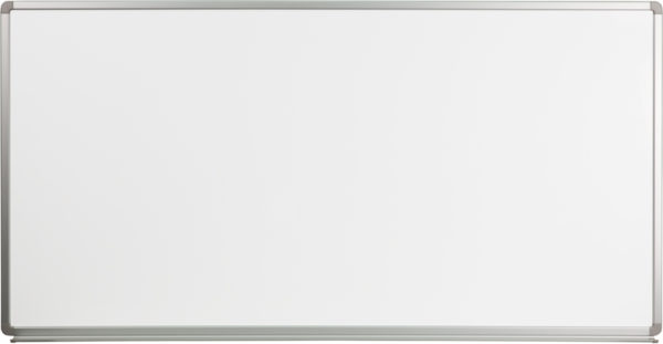 Wholesale 6' W x 3' H Magnetic Marker Board