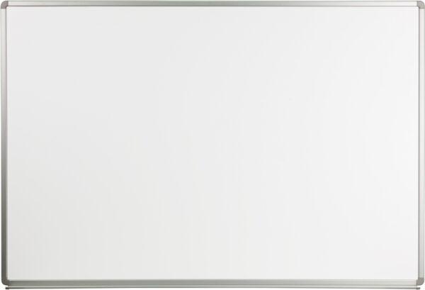 Wholesale 6' W x 4' H Magnetic Marker Board