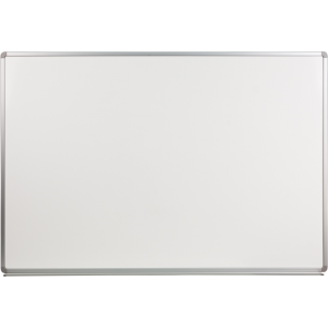 Wholesale 6' W x 4' H Porcelain Magnetic Marker Board