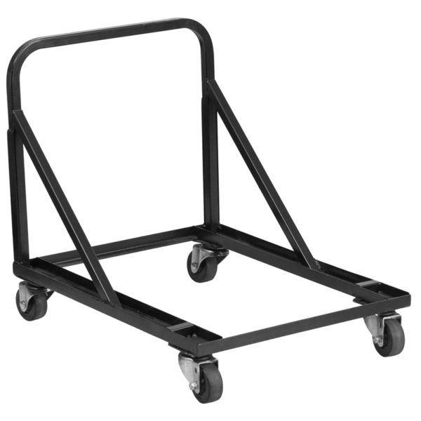 Wholesale Band/Music Stack Chair Dolly