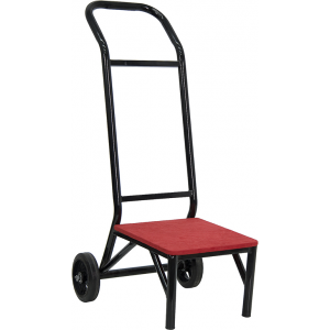 Wholesale Banquet Chair / Stack Chair Dolly