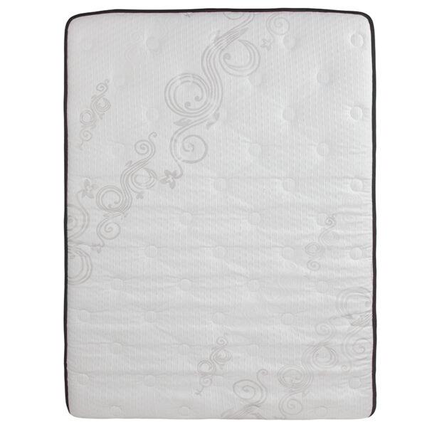 Full Size Mattress Memory Foam Mattress-Full
