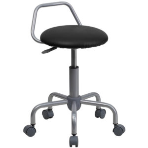 Wholesale Ergonomic Stool