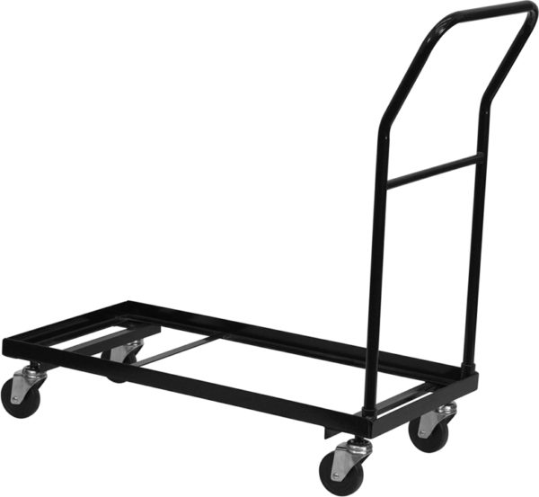 Wholesale Folding Chair Dolly