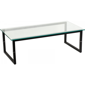 Wholesale Glass Coffee Table
