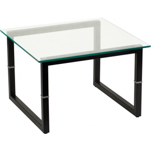 Wholesale Glass End Table