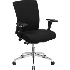 24 7 Tall Office Chairs