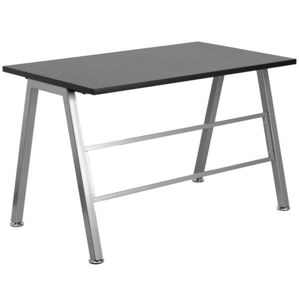 Wholesale High Profile Desk