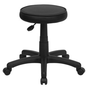 Wholesale Medical Ergonomic Stool
