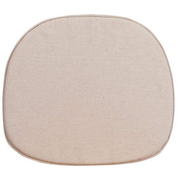 Wholesale Natural Thin Cushion