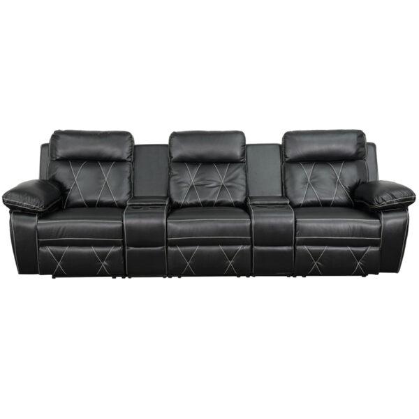 Wholesale Reel Comfort Series