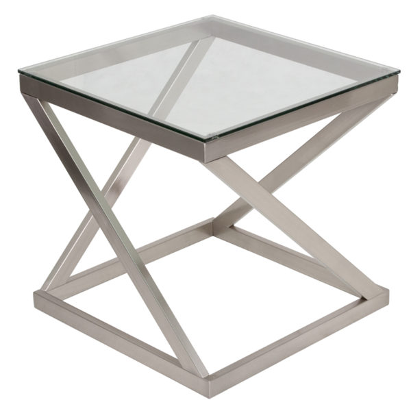 Wholesale Signature Design by Ashley Coylin End Table