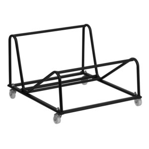 Wholesale Sled Base Stack Chair Dolly