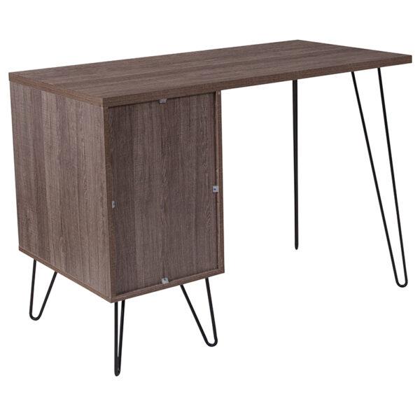 Wholesale Woodridge Collection