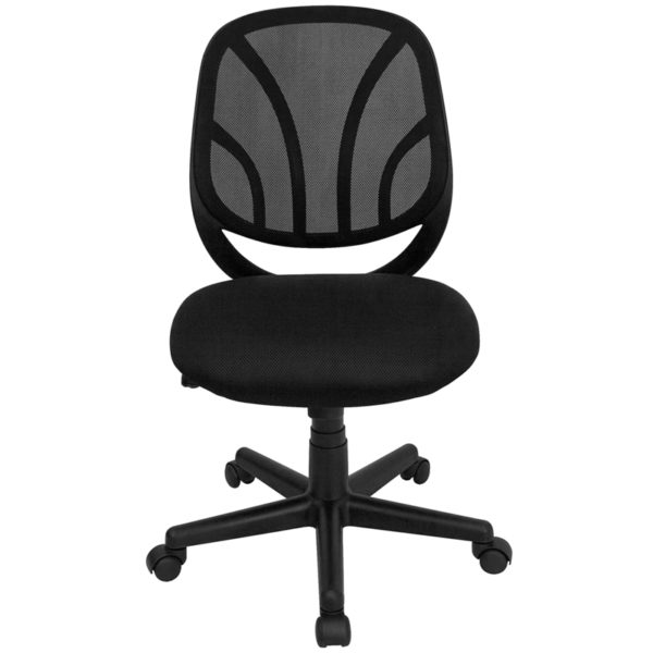 Wholesale Y-GO Chair™