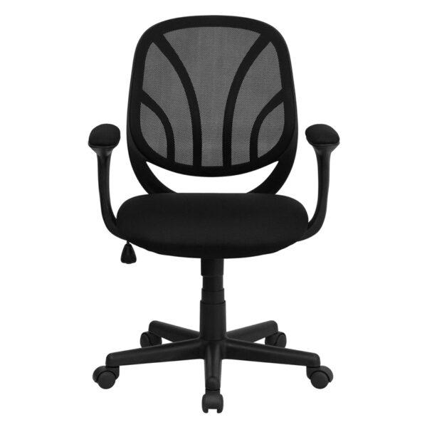 Wholesale Y-GO Chair™